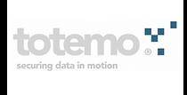 WPmodified_totemo.png