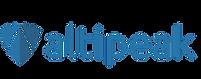 logo altipeak.png