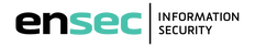 logo_rgb_black_bg_transparent.png