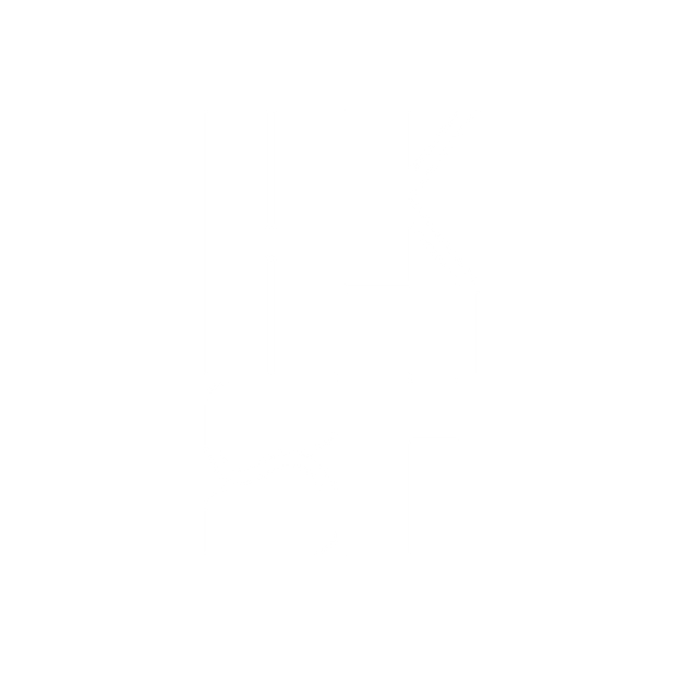 Hedonism Kyiv Short Festival HKSF Logo