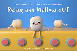 Relax And Mallow Out