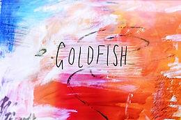 Goldfish - winner in Long Short category