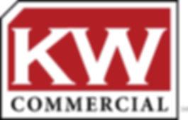 logo--large.jpg