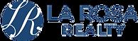 white-LR-bluecircle-horizontal.png