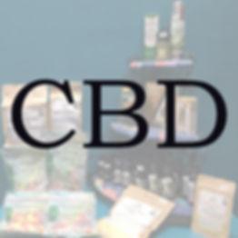 Tennecbd, Creating Better Days, Green Roads, CBD