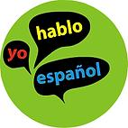 hablo espanol.png