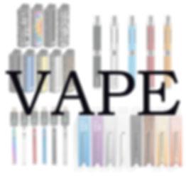 vaporizers, accessories, vape pens