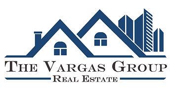VargasGroupLogo.jpg
