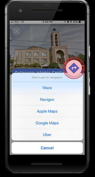 navigation 2.png