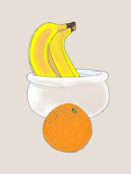 Sketch 2015-02-15 09_22_43.png
