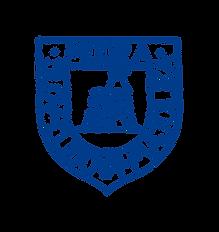logo-SLM-1.png