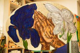 Durerove ruky
