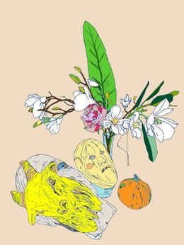 Sketch 2015-01-20 10_30_52.png