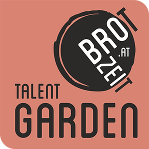 brotzeit_talentgarden.png