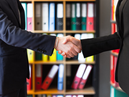 Article: Renegotiating Commercial and Retail Leases