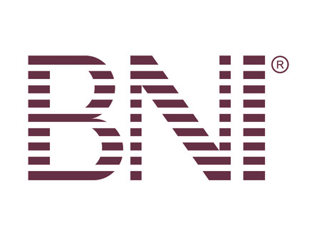 Article: BNI Visitor's Day