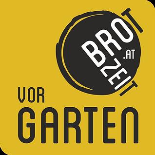 brotzeit_vorgarten.png