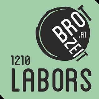 brotzeit_labors.png