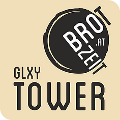 brotzeit_glxytower.png