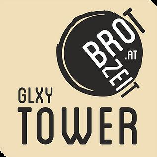 brotzeit_glxytower.png