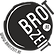 brotzeit_neutral.png