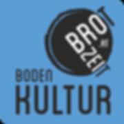 brotzeit_boku1.png