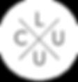 ULCU logo.png