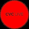 CVC Live.png