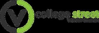 CVC Logo Final Wordmark Small Transparen