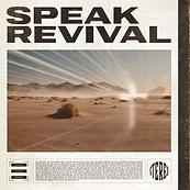 Speak Revival Final Graphic.png