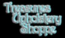 Treasures Logo New_edited.png