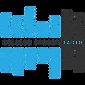 College Street Radio