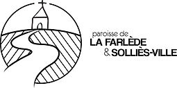 Logo paroisse la Farlede.jpg