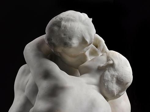 Le Baiser Rodin.jpg