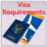 Do you know what Visa you need to enter New Zealand? Find out here.