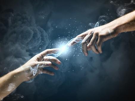 «Эмпатия»  и «Чего я тебе не говорю» : как практиковать с близкими?