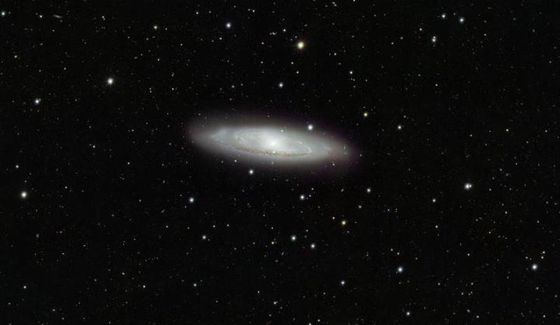 Messier 065