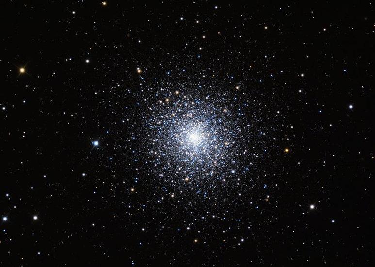 Messier 092