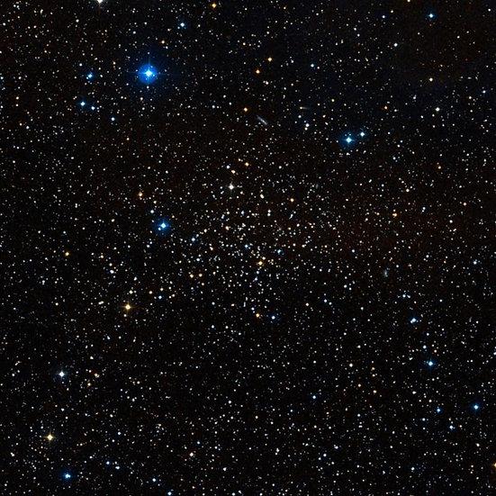 NGC 7142