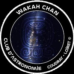 Logo Officiel web 480x480.png