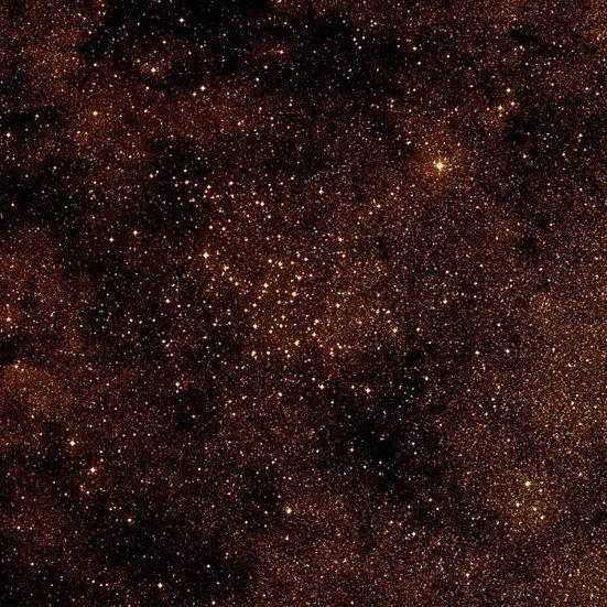 Messier 023