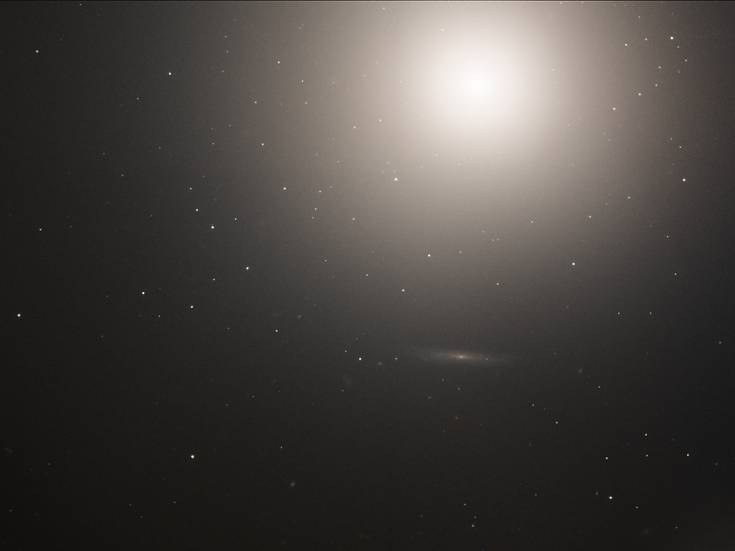 Messier 089