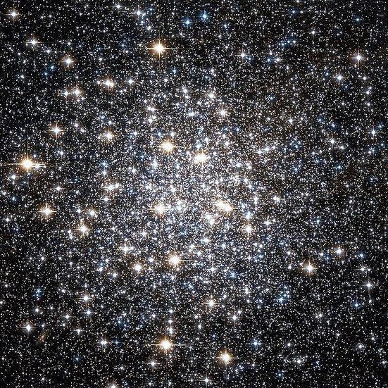 Messier 010