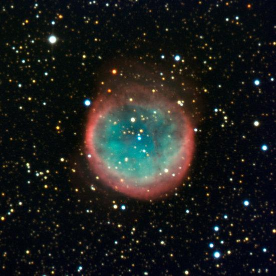 NGC 6781