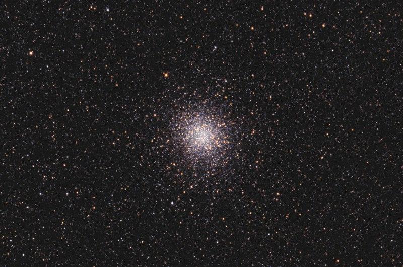 Messier 022