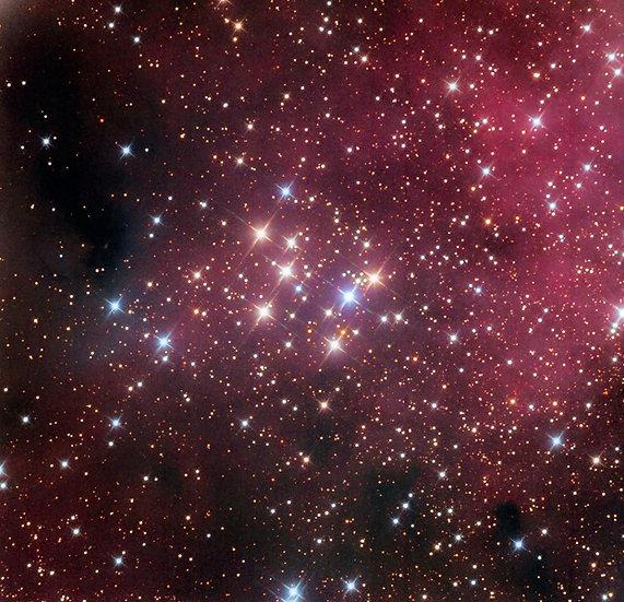 Messier 029