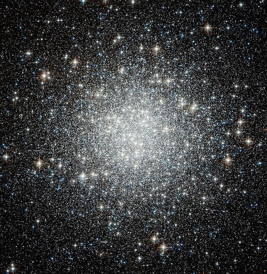 Messier 053