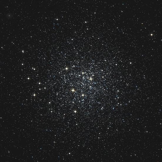 Messier 072