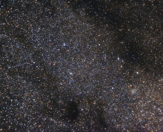 Messier 024