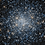 Thumbnail: Messier 028